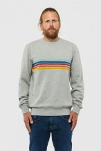 RVLT Revolution Sweatshirt