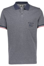Bison Polo