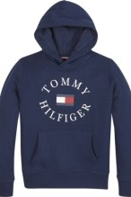 Tommy Hilfiger Boys Sweatshirt