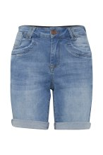 Pulz Jeans Shorts