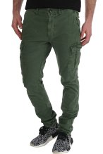 Superdry Cargopants